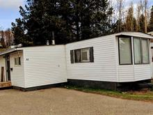 Manufactured Home for sale in Birchwood, Prince George, PG City North, A2 5931 Cook Court, 262365997 | Realtylink.org