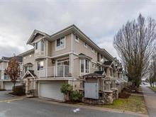 Townhouse for sale in McLennan North, Richmond, Richmond, 1 9088 Jones Road, 262369574 | Realtylink.org