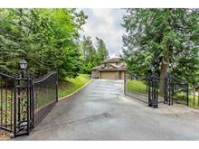 House for sale in Mission BC, Mission, Mission, 33652 Dewdney Trunk Road, 262387653   Realtylink.org