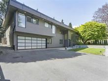 House for sale in Dollarton, North Vancouver, North Vancouver, 655 Fairway Drive, 262387249 | Realtylink.org