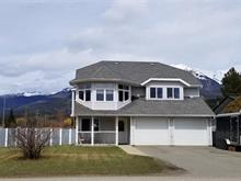 House for sale in Valemount - Town, Valemount, Robson Valley, 1290 8th Avenue, 262388595 | Realtylink.org