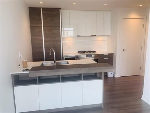 Apartment for sale in Metrotown, Burnaby, Burnaby South, 1109 4688 Kingsway, 262383831   Realtylink.org