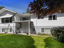 for sale in Mary Hill, Port Coquitlam, Port Coquitlam, 1442 Mary Hill Lane, 262388661 | Realtylink.org