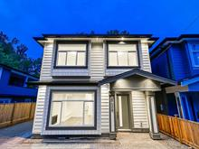 1/2 Duplex for sale in Burnaby Lake, Burnaby, Burnaby South, 5428 Canada Way, 262388669 | Realtylink.org