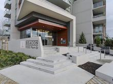 Apartment for sale in Lynnmour, North Vancouver, North Vancouver, 1704 1550 Fern Street, 262379829   Realtylink.org