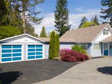 House for sale in Central Abbotsford, Abbotsford, Abbotsford, 2881 Old Clayburn Road, 262388578 | Realtylink.org