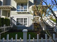 Townhouse for sale in Neilsen Grove, Delta, Ladner, 46 5510 Admiral Way, 262388692 | Realtylink.org