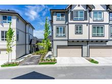 Townhouse for sale in Abbotsford West, Abbotsford, Abbotsford, 21 30930 Westridge Place, 262388268 | Realtylink.org