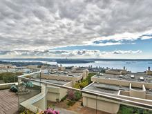 Townhouse for sale in Panorama Village, West Vancouver, West Vancouver, 2377 Folkestone Way, 262388714 | Realtylink.org