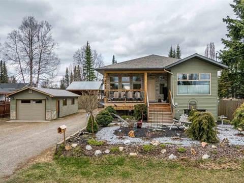 House for sale in Emerald, Prince George, PG City North, 6965 Langer Crescent, 262387609 | Realtylink.org