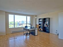 Apartment for sale in Brighouse South, Richmond, Richmond, 901 7680 Granville Avenue, 262387522 | Realtylink.org