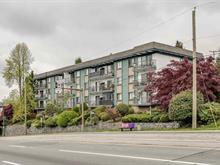 Apartment for sale in Capitol Hill BN, Burnaby, Burnaby North, 113 5450 Empire Street, 262387116 | Realtylink.org