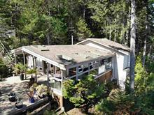 House for sale in Mayne Island, Islands-Van. & Gulf, 657 Wilks Road, 262357279 | Realtylink.org