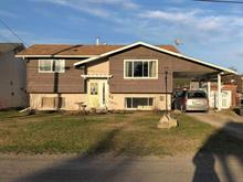 House for sale in Fort St. James - Town, Fort St. James, Fort St. James, 840 W 7th Avenue, 262387576 | Realtylink.org