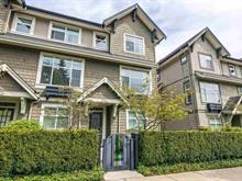 Townhouse for sale in Lynnmour, North Vancouver, North Vancouver, 734 Orwell Street, 262388764 | Realtylink.org