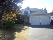House for sale in West Newton, Surrey, Surrey, 6723 122a Street, 262368182   Realtylink.org
