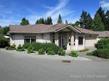 Apartment for sale in Nanaimo, Williams Lake, 5977 Blairmore Place, 454561   Realtylink.org