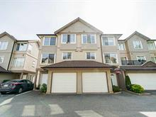 Townhouse for sale in Mary Hill, Port Coquitlam, Port Coquitlam, 26 2488 Pitt River Road, 262388459 | Realtylink.org