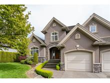 House for sale in Abbotsford East, Abbotsford, Abbotsford, 2577 Eagle Mountain Drive, 262387920 | Realtylink.org