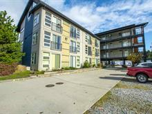 Apartment for sale in Sechelt District, Sechelt, Sunshine Coast, 207 5604 Inlet Avenue, 262388845 | Realtylink.org