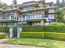 Townhouse for sale in Whitby Estates, West Vancouver, West Vancouver, 103 2285 Twin Creek Place, 262388819 | Realtylink.org