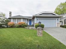 House for sale in Blueridge NV, North Vancouver, North Vancouver, 2455 Mowat Place, 262388846 | Realtylink.org