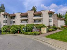 Apartment for sale in Eagle Ridge CQ, Coquitlam, Coquitlam, 305 1150 Dufferin Street, 262375182 | Realtylink.org
