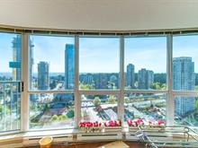 Apartment for sale in Metrotown, Burnaby, Burnaby South, 2902 6088 Willingdon Avenue, 262388874   Realtylink.org