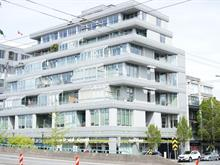 Apartment for sale in False Creek, Vancouver, Vancouver West, 401 495 W 6th Avenue, 262388897 | Realtylink.org