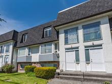 Townhouse for sale in South Arm, Richmond, Richmond, 19 8311 Steveston Highway, 262388189 | Realtylink.org