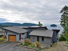 House for sale in Pender Harbour Egmont, Pender Harbour, Sunshine Coast, 4260 Orca Road, 262366468 | Realtylink.org