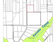 Lot for sale in Thornhill MR, Maple Ridge, Maple Ridge, Lt 5 264th Avenue, 262388464 | Realtylink.org