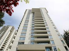 Apartment for sale in Central Park BS, Burnaby, Burnaby South, 2103 5652 Patterson Avenue, 262388718 | Realtylink.org