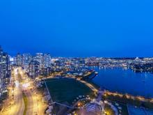 Apartment for sale in Yaletown, Vancouver, Vancouver West, 2607 1408 Strathmore Mews, 262388750 | Realtylink.org