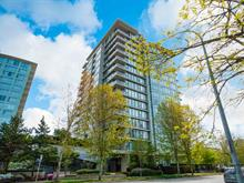 Apartment for sale in Brighouse, Richmond, Richmond, 1705 5088 Kwantlen Street, 262388709   Realtylink.org