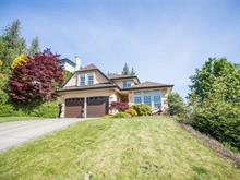 House for sale in Little Mountain, Chilliwack, Chilliwack, 47193 Swallow Place, 262388114 | Realtylink.org