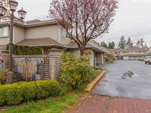 Townhouse for sale in West Central, Maple Ridge, Maple Ridge, 10 21491 Dewdney Trunk Road, 262387271 | Realtylink.org