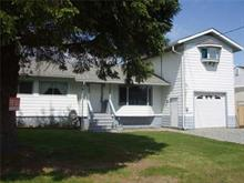 1/2 Duplex for sale in Kitimat, Kitimat, 11 Nadina Street, 262381247 | Realtylink.org