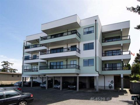 Apartment for sale in Campbell River, Burnaby East, 907 Cedar Street, 454520   Realtylink.org
