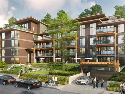 Apartment for sale in Comox, Islands-Van. & Gulf, 1700 Balmoral Ave, 454516 | Realtylink.org