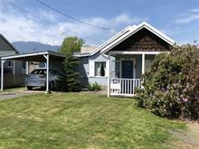 House for sale in Chilliwack E Young-Yale, Chilliwack, Chilliwack, 46141 Norrish Avenue, 262383305 | Realtylink.org