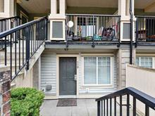 Apartment for sale in Whalley, Surrey, North Surrey, 110 13958 108 Avenue, 262388481 | Realtylink.org
