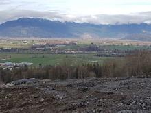 Lot for sale in Eastern Hillsides, Chilliwack, Chilliwack, 51145 Farmers Way, 262386353 | Realtylink.org