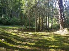 Lot for sale in Galiano Island, Islands-Van. & Gulf, Lot A Galiano Way, 262358411 | Realtylink.org