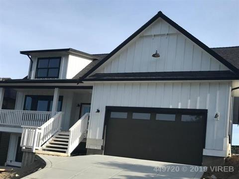 House for sale in Campbell River, Coquitlam, 233 Maryland Road, 449720 | Realtylink.org
