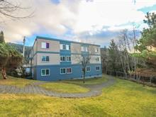 Apartment for sale in Prince Rupert - City, Prince Rupert City, Prince Rupert, 102 1266 Summit Avenue, 262388082 | Realtylink.org