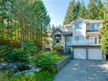 House for sale in Westwood Plateau, Coquitlam, Coquitlam, 1699 Mallard Court, 262388267   Realtylink.org