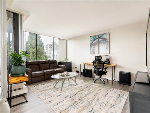 Apartment for sale in Ambleside, West Vancouver, West Vancouver, 502 1737 Duchess Avenue, 262388403   Realtylink.org