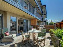 Apartment for sale in Upper Lonsdale, North Vancouver, North Vancouver, 105 2545 Lonsdale Avenue, 262383544 | Realtylink.org