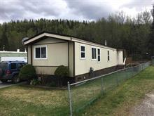 Manufactured Home for sale in Thornhill, Terrace, Terrace, 57 3889 Muller Avenue, 262388160 | Realtylink.org